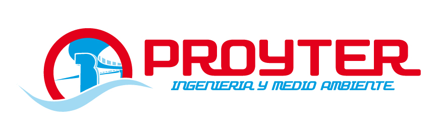 Proyter Logo